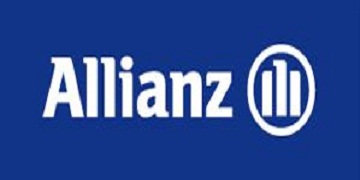 Logo for Allianz Insurance PLC